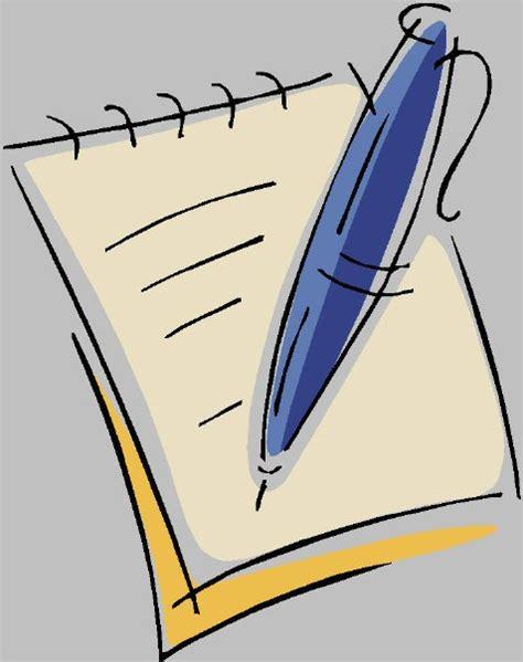 membuat cerpen dari pengalaman pribadi cara menulis cerpen berdasarkan pengalaman pribadi tips