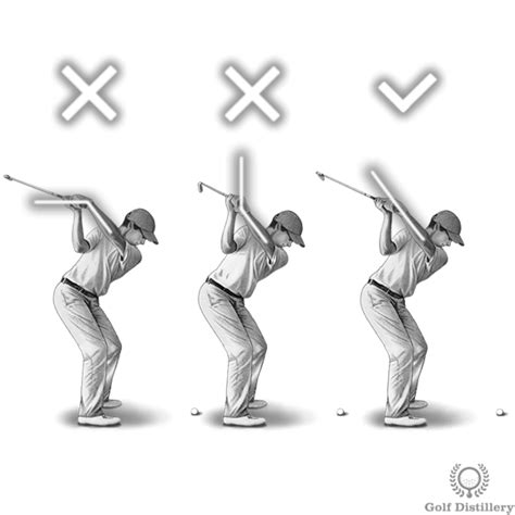 best of swing golf swing thoughts swing tips for whatever ails you