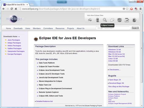 java eclipse full version free download spring integration with eclipse using maven programmatic