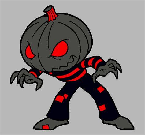 imagenes jack halloween imagenes de halloween para dibujar de jack imagui