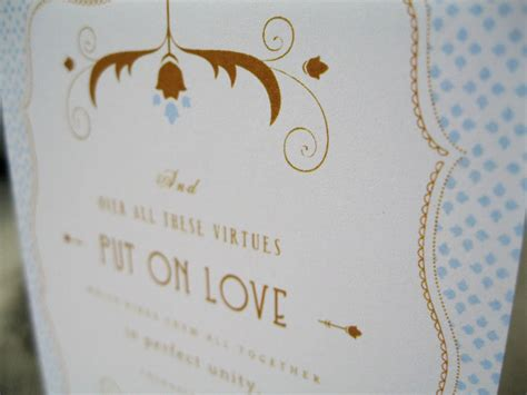 Bible Verses Used In Wedding Cards by Wedding Invitation Bible Quotes Quotesgram