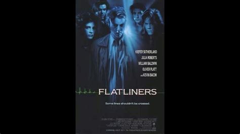 film flatliners review flatliners movie review youtube