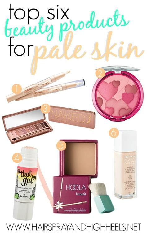 Pin by wedding chicks on Makeup & Beauty Products & Tips