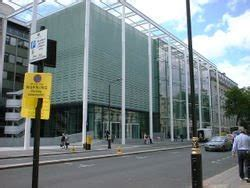 Imperial College Mba Distance Learning by College Imperial College Ranking