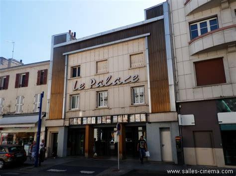 Buffalo Grill Saumur by Cin 233 Ma Le Palace 224 Montlu 231 On 171 Salles Cinema Histoire