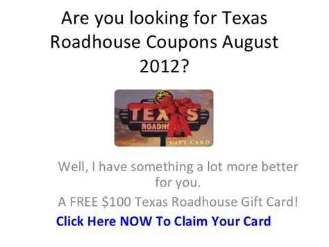 texas roadhouse printable coupons coupons for texas roadhouse 2017 2018 best cars reviews