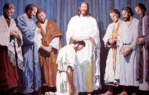 imagenes de jesus llamando a los apostoles misi 243 n de los doce ap 243 stoles mateo 10 1 7 el evangelio