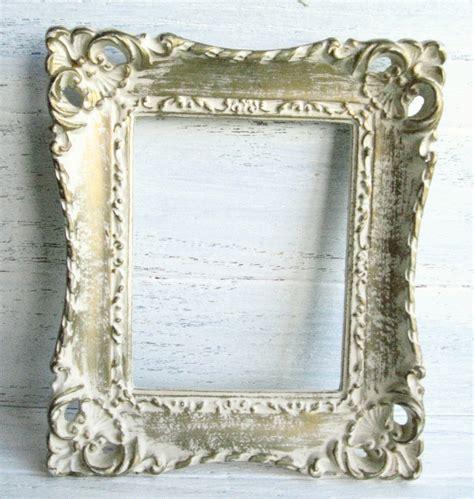 chalk paint picture frames magia morphing frames ala chalk paint
