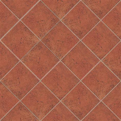 pavimento klinker casa moderna roma italy pavimento in klinker