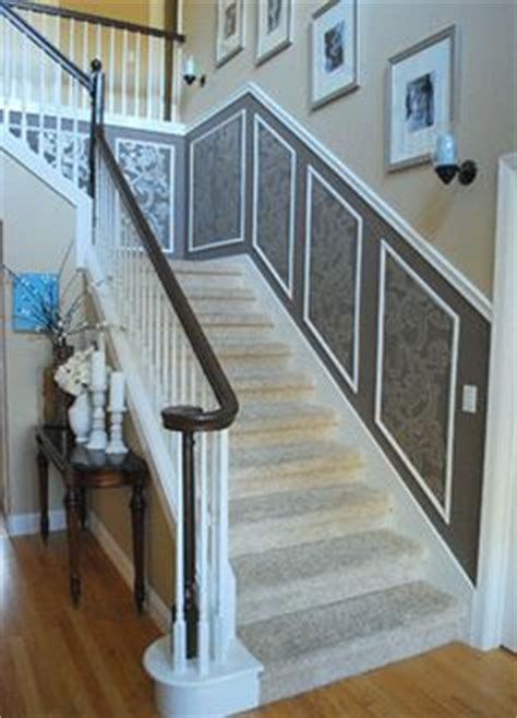 Ready Made Wainscoting by How To Balance Wall Wainscot Paint Colors Paint Colors