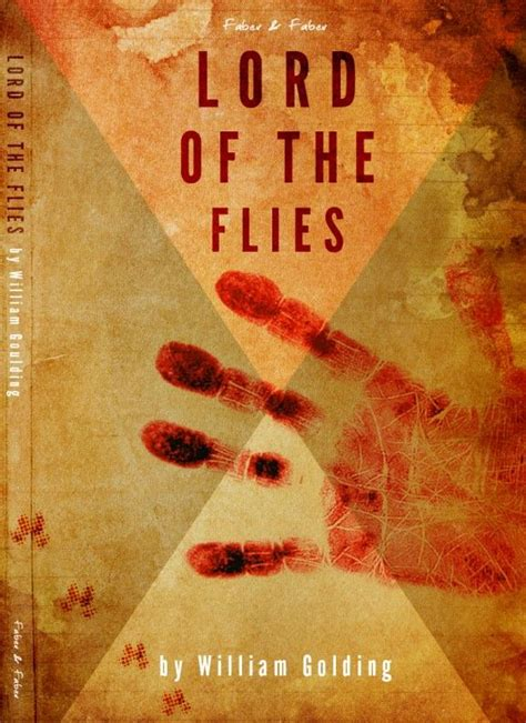 books with themes like lord of the flies re covered books lord of the flies high school