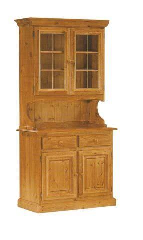 credenze rustiche legno 17 best images about credenze rustiche in legno