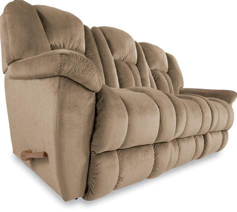 la z boy maverick sofa la z boy maverick reclina way 174 reclining sofa vandrie