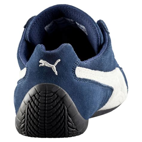 Speed Cat speed cat sparco shoes ebay