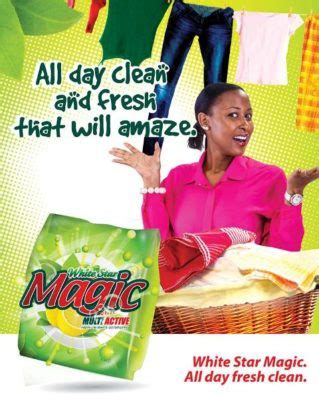 commercial model pay bidco fails to pay its commercial models showbizuganda