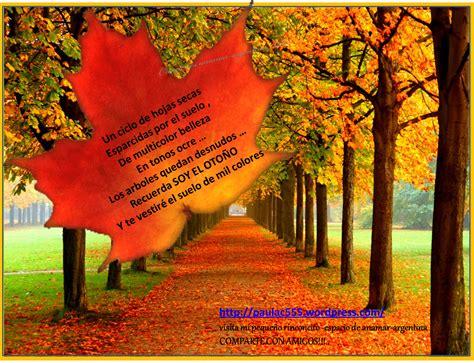 imagenes de otoño invierno feliz oto 241 o anamar argentina mi peque 209 o rinconcito