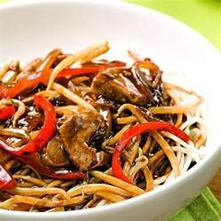 chop suey recipe dishmaps