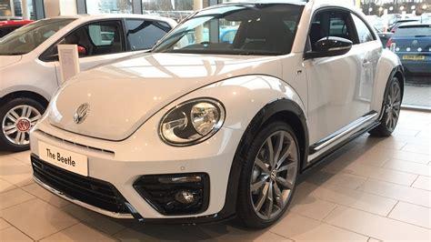 volkswagen beetle 2017 interior 2017 volkswagen beetle r exterior and interior review