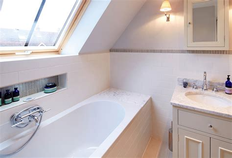 small bathroom solutions small bathroom solutions hawk interiors