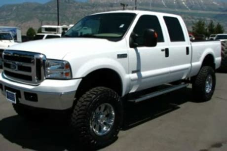 auto air conditioning repair 2007 ford f250 spare parts catalogs diesel repair shop plainfield bolingbrook naperville il