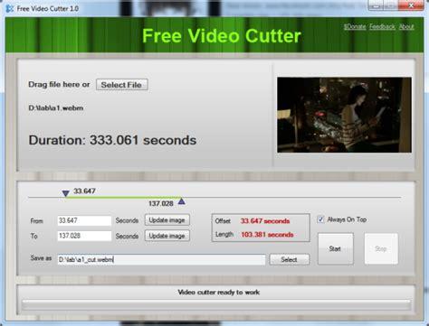 download mp3 cutter cnet 620725dcdf530a0e79136b59e75da0807935 1freevideocutter