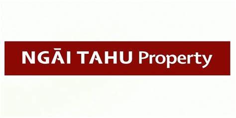 Tahu Jegur new for ngai tahu property