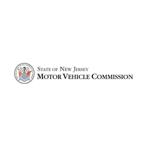 motor vehicles in new jersey nj motor vehicle commission mvc newsmakergroup