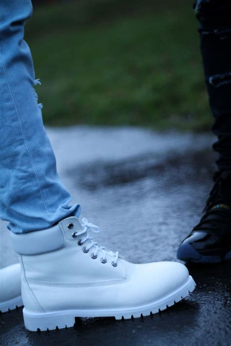 timberland boots for white 25 b 228 sta white timberlands id 233 erna p 229