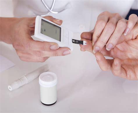 wann ist diabetiker diabetes messger 228 te wann ist ihr einsatz n 246 tig news at