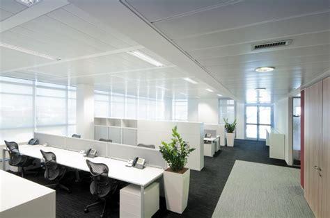 progettare ufficio progettare un ufficio con tutte le tecnologie mobili e