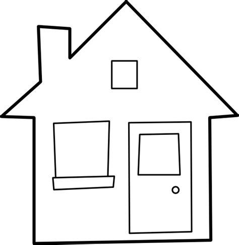 house colouring coloring now 187 archive 187 house coloring pages