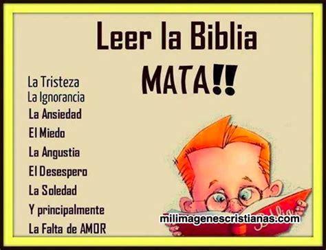 imagenes reflexivas de la biblia im 225 genes cristianas leer la biblia