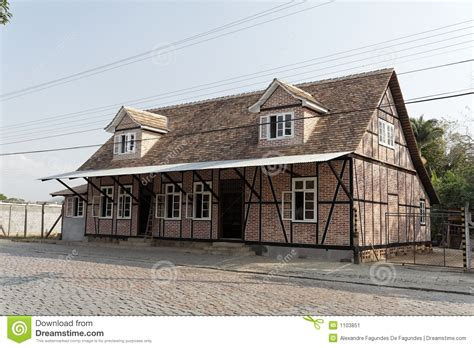 Half Timbered House Plans German Half Timbered House Plans
