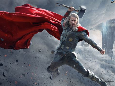 film thor download free free download thor the dark world hd movie wallpaper 7