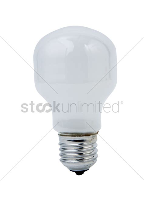 Light Bulbs Unlimited by Light Bulb Stock Photo 1914620 Stockunlimited