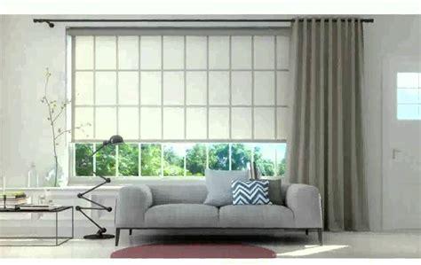 cortinas para ventanas peque as de ba o como hacer cortinas para ventana de bao dihin unid