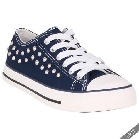 womens leopard sneakers womens leopard print sneakers low top fashion plimsolls