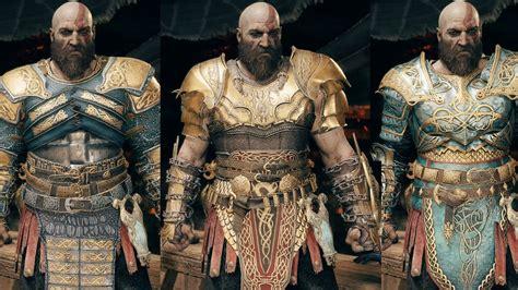 armor of artemis god of war wiki ascension armor sets god of war wiki fandom powered by wikia