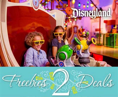 Disneyland Packages Best Way To Book Your Disneyland by Last Day For An 50 Our 2016 Discounted