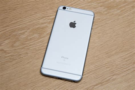 apple s sleek iphone 6s features 3d touch pictures page 6 cnet