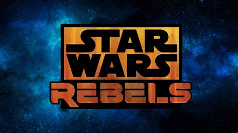 so you the chicago rebels series books wars rebels renewed for season 2 by disney xd