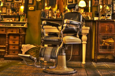 top  barber shops  singapore