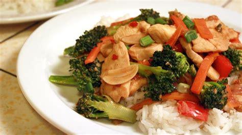 Special Sarung Stir Cover Stir One Way Type Crossover Recomended stir fry recipes allrecipes