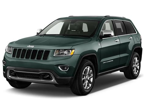 jeep acura used 2014 jeep grand cherokee limited near chantilly va