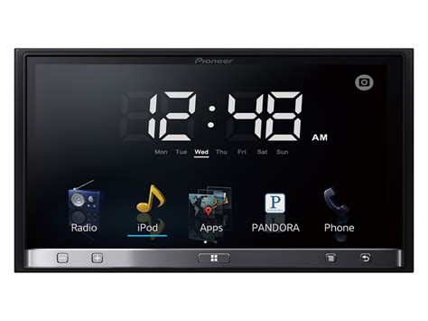 radio app for android pioneer s appradio 2 for cars now runs on android techhive