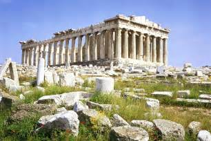 Athens Ancient Athens by Tour Of Athens City With Acropolis
