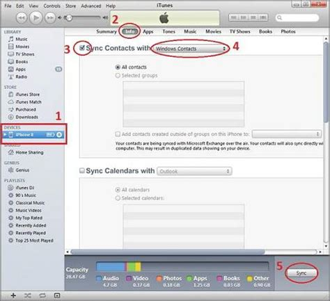 csv format iphone contacts how to export iphone contacts to csv or excel with ease