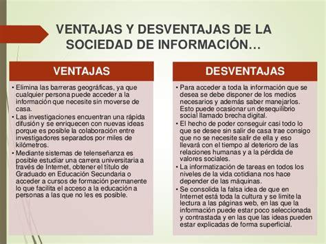 libro la sociedad de la sociedad de informacion
