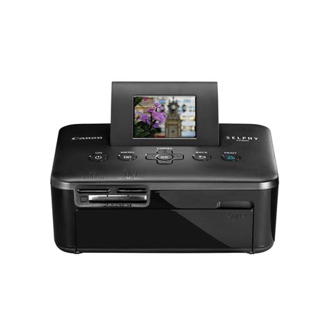 canon selphy photo printer clasf