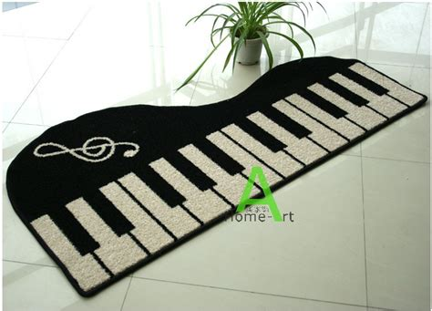 shop popular floor piano from china aliexpress